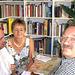 2001-07-07 35 Eo, solena malfermo de Saksa Eo-biblioteko
