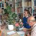 2001-07-07 31 Eo, solena malfermo de Saksa Eo-biblioteko