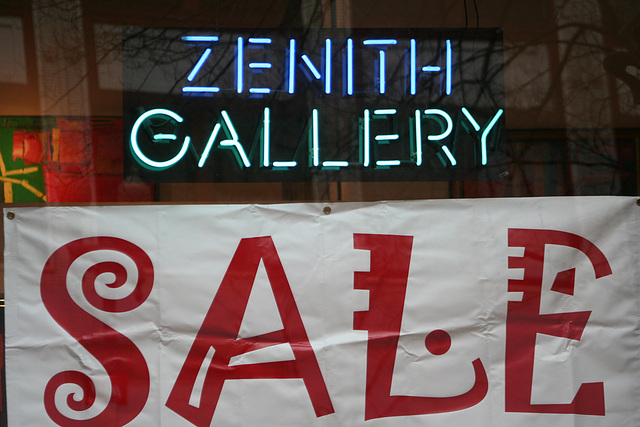 05.ZenithGallery.413.7th.NW.WDC.28March2009