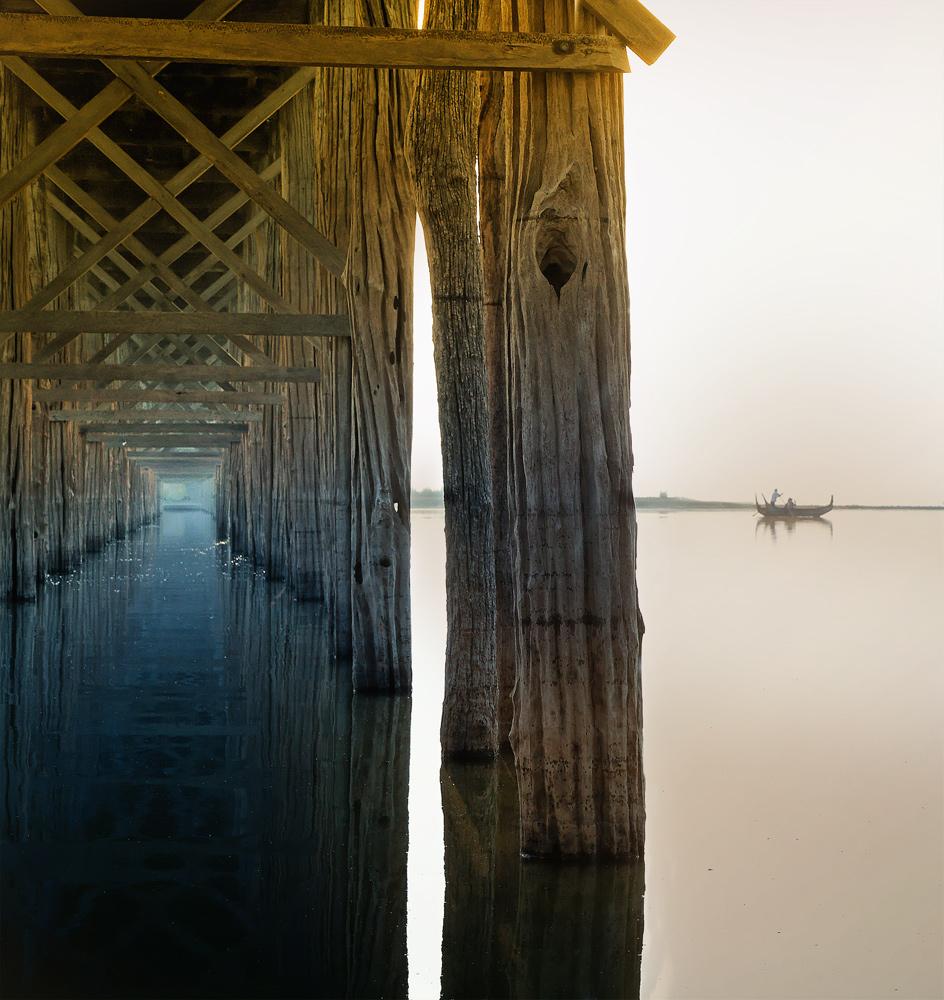 sous-le-pont-1150-copie