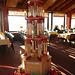 Im Basteirestaurant