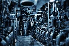 inside_the_machine