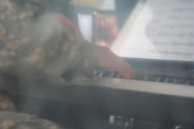 54.USAB.Downrange.NCBF.Fireworks.SW.WDC.11April2009