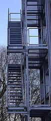 20110108 9232Aw [D~LIP] Treppe