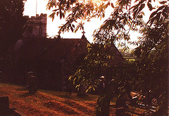 ibberton 1380-1400