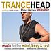 ElvertBarnes.TranceHead.Mixcloud