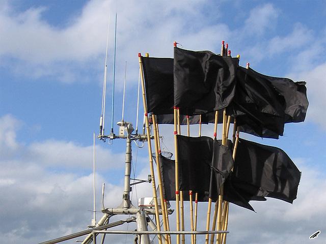fischerflaggen#