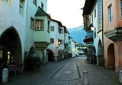Neumarkt (Egna), Südtirol