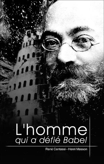 Biografio de Zamenhof en la franca / Biographie de Zamenhof en français