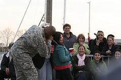79.USAB.Downrange.NCBF.Fireworks.SW.WDC.11April2009