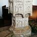 badingham c15 seven sacraments font
