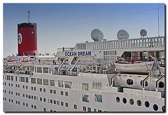 """""""Ocean Dream"""""""