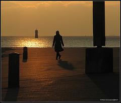 ombre et lumière..