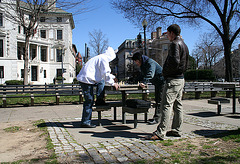 01.Chess.DupontCircle.WDC.18March2006