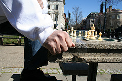 02.Chess.DupontCircle.WDC.18March2006