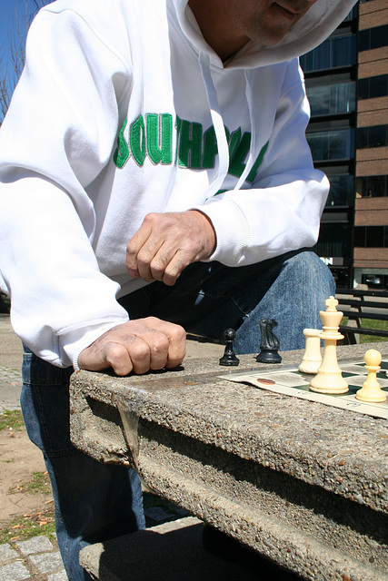 04.Chess.DupontCircle.WDC.18March2006
