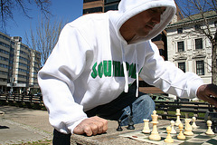 05.Chess.DupontCircle.WDC.18March2006