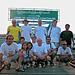 Our group on the tour to Mergui Archipelago