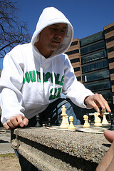 07.Chess.DupontCircle.WDC.18March2006