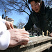 08.Chess.DupontCircle.WDC.18March2006