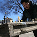 09.Chess.DupontCircle.WDC.18March2006