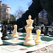 11.Chess.DupontCircle.WDC.18March2006