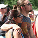 284.CapitalPrideFestival.WDC.14June2009
