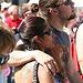 285.CapitalPrideFestival.WDC.14June2009