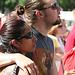 286.CapitalPrideFestival.WDC.14June2009