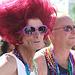 287.CapitalPrideFestival.WDC.14June2009