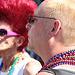 289.CapitalPrideFestival.WDC.14June2009