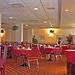 Salle à manger de Rimouski