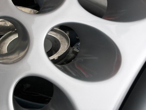 Brooklands Italia Bugatti1