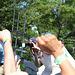 303.CapitalPrideFestival.WDC.14June2009