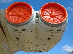 Brooklands VC10-5