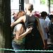 344.CapitalPrideFestival.WDC.14June2009