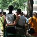 347.CapitalPrideFestival.WDC.14June2009