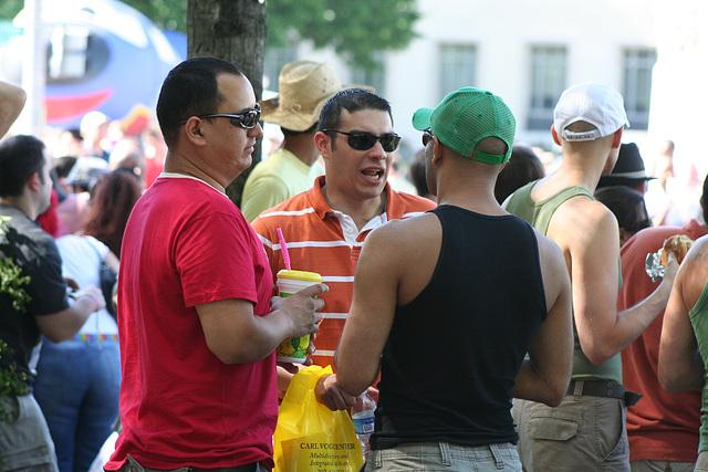 348.CapitalPrideFestival.WDC.14June2009