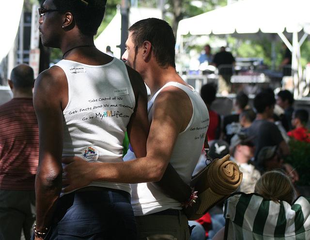 350.CapitalPrideFestival.WDC.14June2009