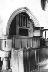 haddon hall 1624