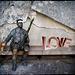 make love... (chiche)