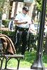 42.USPP.IMFWB.MurrowPark.WDC.24April2009