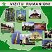 Rumanio-Vizitu Rumanion!