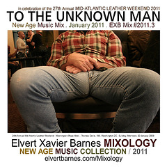 CDCover.UnknownMan.NewAge.MAL27.January2011