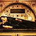 gloucester cathedral 1622 eliz.williams
