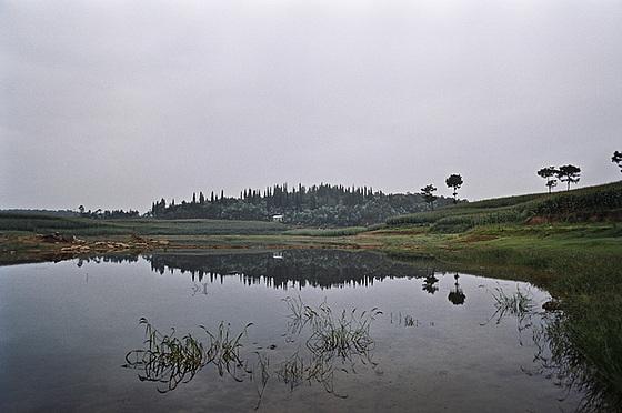 Shilin panoramas 2