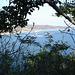 Punta Cometa /  Mazunte, Oaxaca. Mexique / 22 janvier 2011.