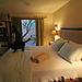 Hacienda Hot Springs Inn - DHS Spa Tour 2011 (8790)