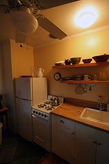 Hacienda Hot Springs Inn - DHS Spa Tour 2011 (8791)