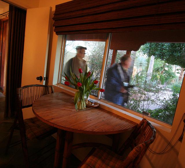 Hacienda Hot Springs Inn - DHS Spa Tour 2011 (8792)